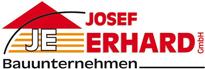 Bauunternehmen Josef Erhard in Rottenbuch